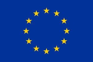 European Union Horizon 2020 funding credit